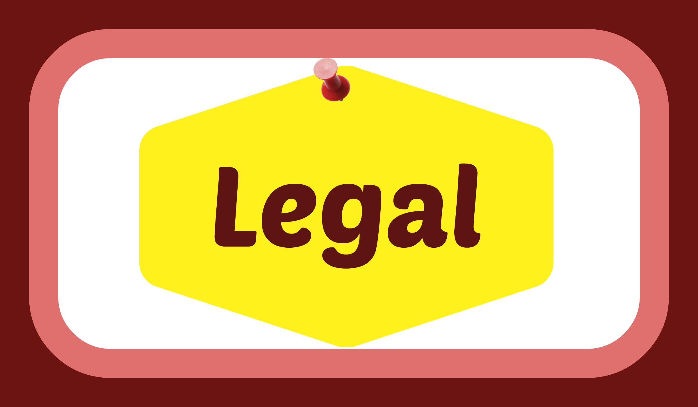Dispozitii legale