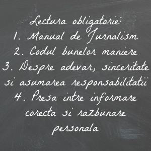 teme_pentru_acasa